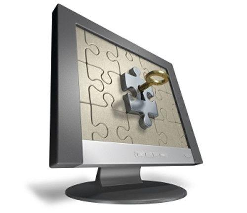 Les backdoors comment les éviter?
